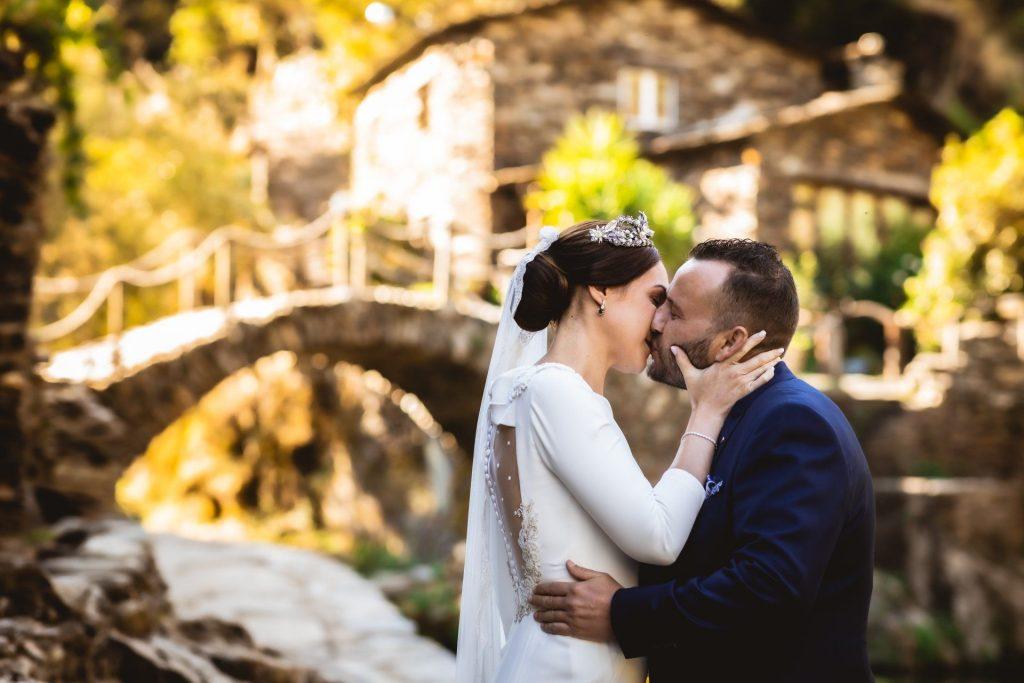 destination wedding piodao