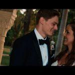 destination wedding malaga