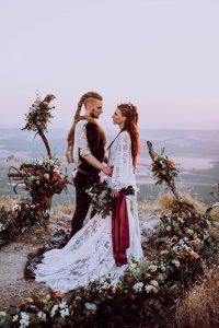 boda elopement marbella